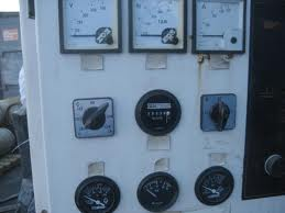 Buy PowerWizard 1.0 and 2.0 Digital Control Panels