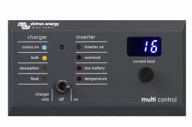 Buy 1001 Series control panel