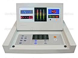 Buy LCP0 Series control panel
