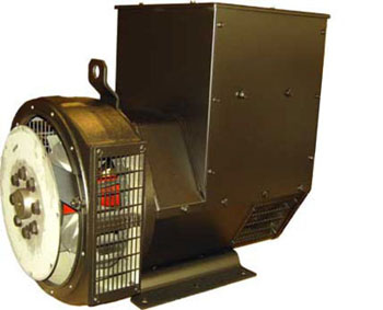 Buy Stamford UC Range generators