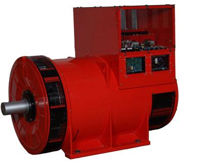 Buy Stamford P7 Range generators