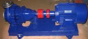 Buy IH Chemical Water Pump - OEME