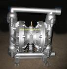 Buy QBY Series Air Operation Diaphragm Pump - OEME