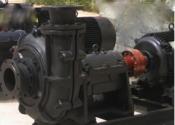 Buy XZ Series Slurry Pump - OEME