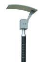 Buy 2FSG018A Solar Garden Lamp - TP-Solar