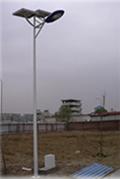 Buy CLS005 Solar Street Lights