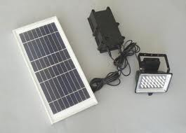 Buy 10w Energy-solar light power system