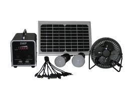 Buy 25w Energy-solar power system