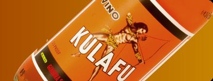 Buy Vino Kulafu