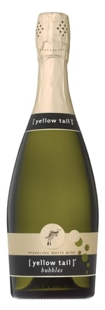 Buy Yellow Tail Bubbles wines