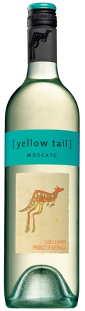 Buy Yellow Tail Moscato wines