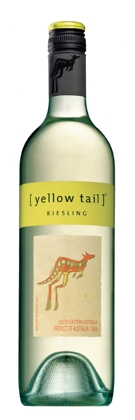 Buy Yellow Tail Riesling wines