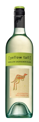 Buy Yellow Tail Semillon Sauvignon Blanc wines