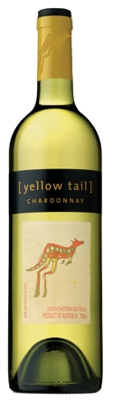 Buy Yellow Tail Chardonnay wines