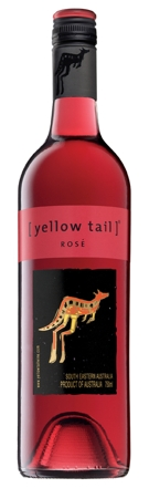 Buy Yellow Tail Rosé wines