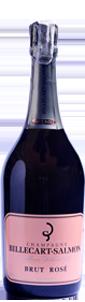 Buy Billecart Salmon Rose 75CL Champagne