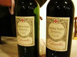 Buy Beau Soleil 2000 75CL Bordeaux wine