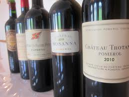 Buy Baron De Brane 2005 75CL Bordeaux wine