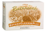 Buy BotanaCleansePlusTM soap