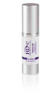 Buy HD 10 High Definition Skin Intense SIX AM Tightening Serum
