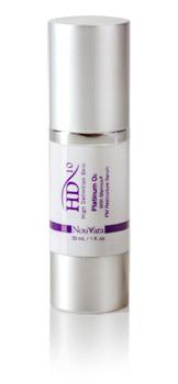 Buy HD 10 High Definition Skin Platinum 02 PM Restructure Serum