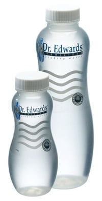 Buy Dr. Edwards Sterilized Drinking Water