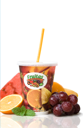 Buy Fruitas Fresh From Babot's Farm drink