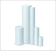 Buy Polypropylene Sediment Filters