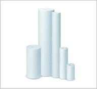 Buy Polypropylene Sediment Filters