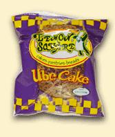Buy Ube Cake