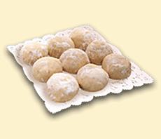 Buy Russian Cookies
