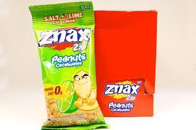 Buy Adobo Skin peanuts