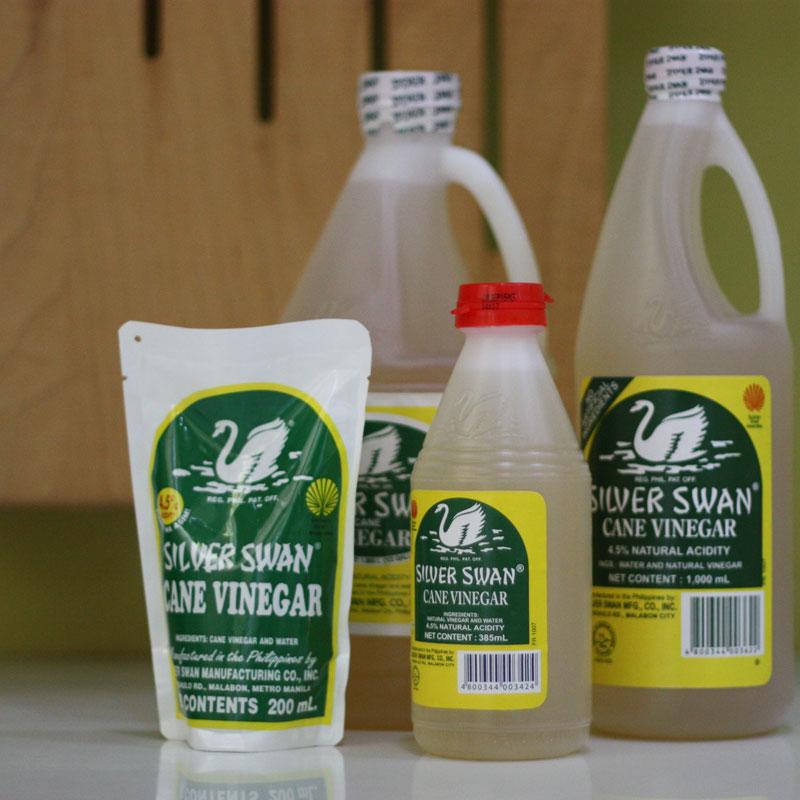 Buy Cane Vinegar