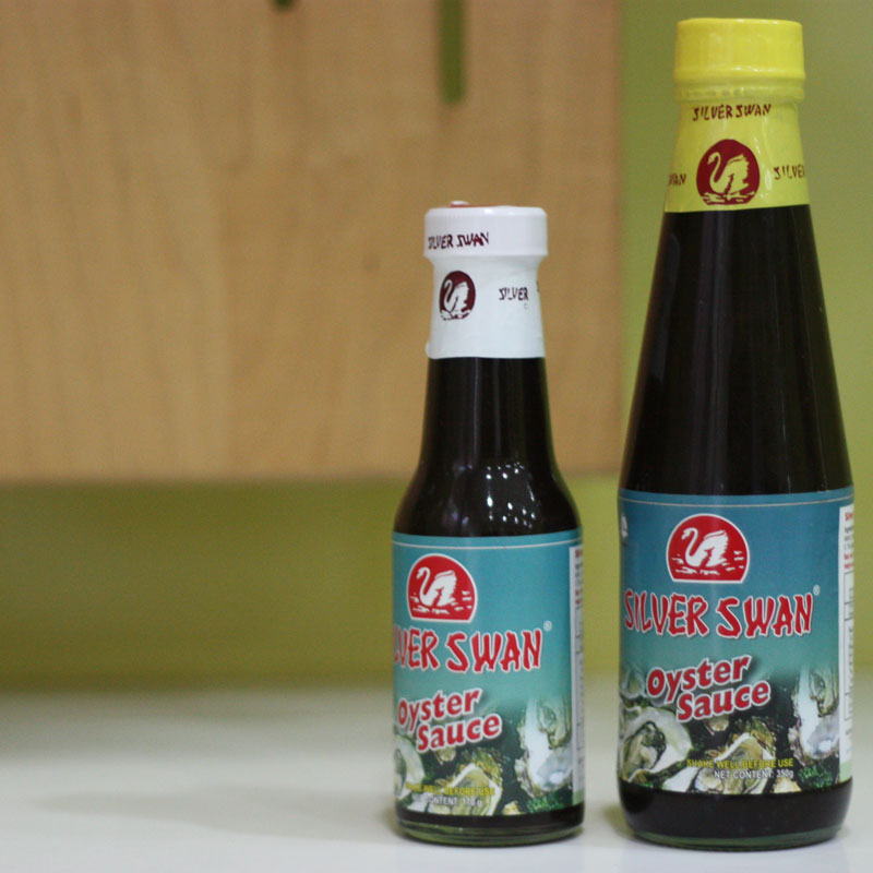 Buy Oyster Sauce