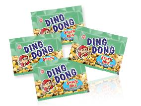 Buy Dingdong Snack Mix