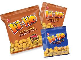 Buy HI-HO Coated Nuts