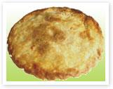 Buy Buko Pie