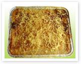 Buy Cassava Cake