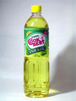 Buy Canola Oil