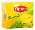 Buy Lipton ® Green Tea