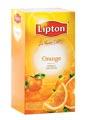 Buy Sir Thomas J. Lipton ® Orange Tea