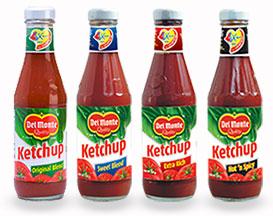 Del Monte Tomato Ketchup Buy In Taguig