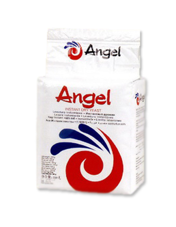 Buy Angel Yeast Regular baker's