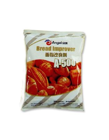 Buy Bread Improver