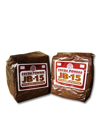 Buy JB Cocoa Powder
