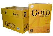Buy Paperline Gold A4 Copy Paper 80gsm