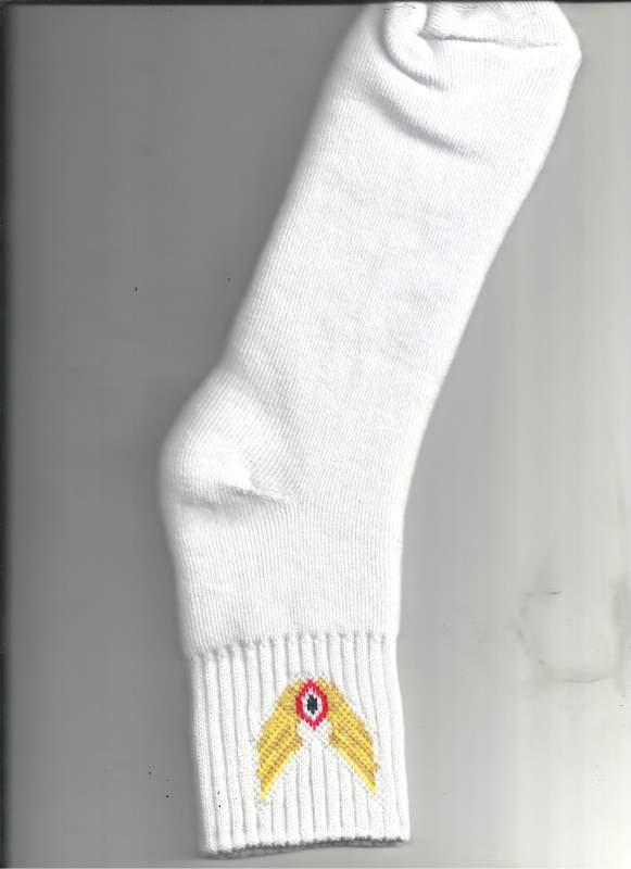 Buy Customized socks