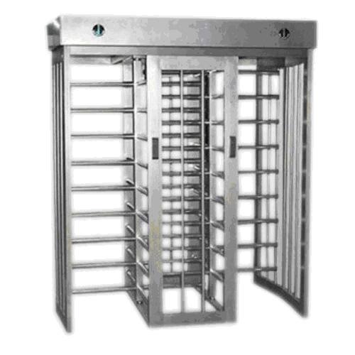 Buy Full high turnstile