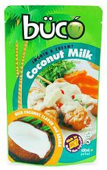 Buy BÜCÓ Coconut Milk 400ML