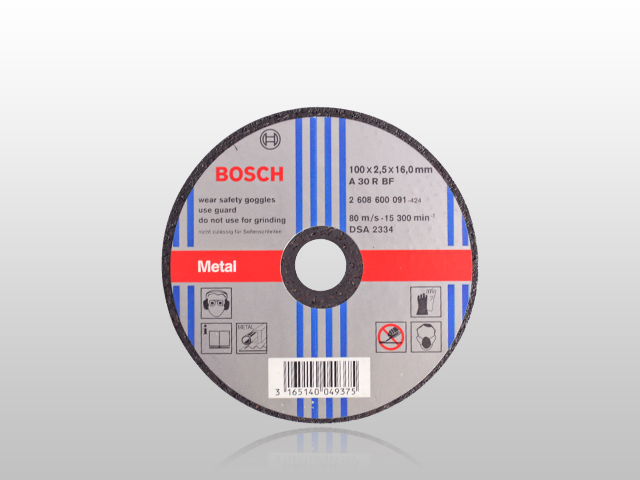 Buy Cutting disc